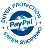 PayPal-Buyer-Protection 145*158